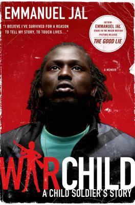 War Child By Jal, Emmanuel/ Davies, Megan Lloyd